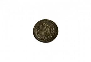 FELIPE III - 1615