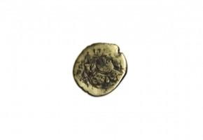 FELIPE IV - 1642