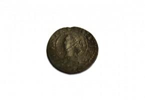 GUERRA DELS SEGADORS - 1641