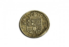 CARLOS III PRETENDIENTE 1712
