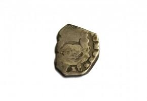 FELIPE V- 1738