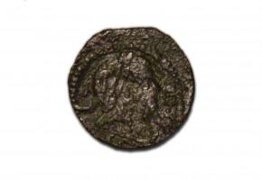 GUERRA DELS SEGADORS - 1648