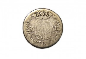 FELIPE V - 1746