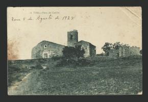 TONA (BARCELONA)
