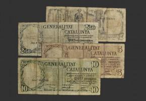Generelitat de Catalunya