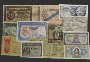 De la peseta al euro