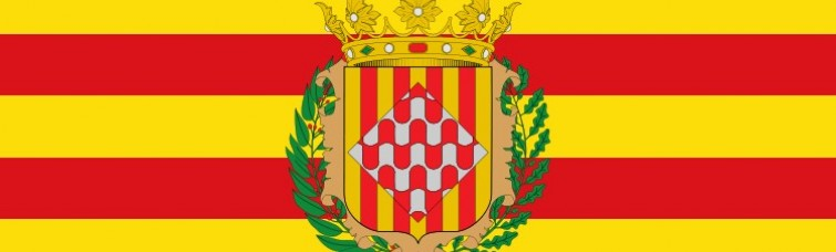 Girona/Gerona
