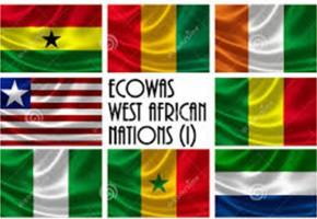 AFRICA DEL OESTE