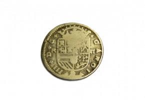 CARLOS III PRETENDIENTE 1713