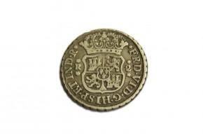 FERNANDO VI - 1750