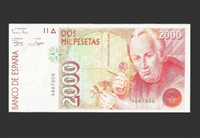 JUAN CARLOS I