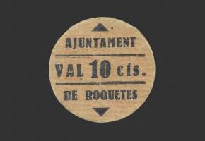 ROQUETES (Tarragona)