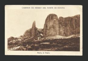 RIGLOS (Huesca)