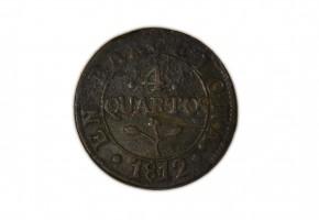 JOSÉ NAPOLEÓN - 1812