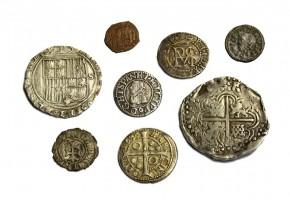 Monarquía Española. (Dinastía de los Austrias)