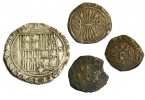 Fernando e Isabel (Reyes Católicos) 1475-1504
