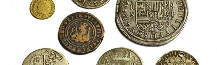 Monarquía Española (Dinastía de los Borbones)