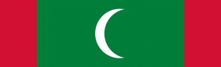 MALDIVAS, ISLAS