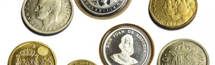 Juan Carlos I (1975 -  )