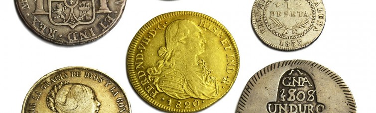 Monarquía Española (Primera Restauración Borbónica)